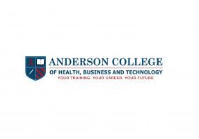 anderson-college